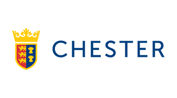 client-logo-chester-racecourse.png