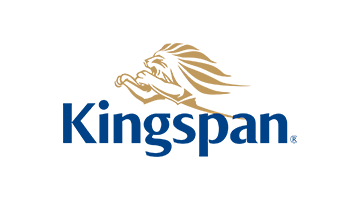 client-logo-kingspan.png