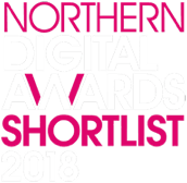 northern-digital-awards-shortlist-2018.png