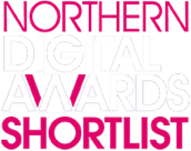 northern-digital-awards-shortlist.png