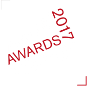uk-agency-awards-2017.png