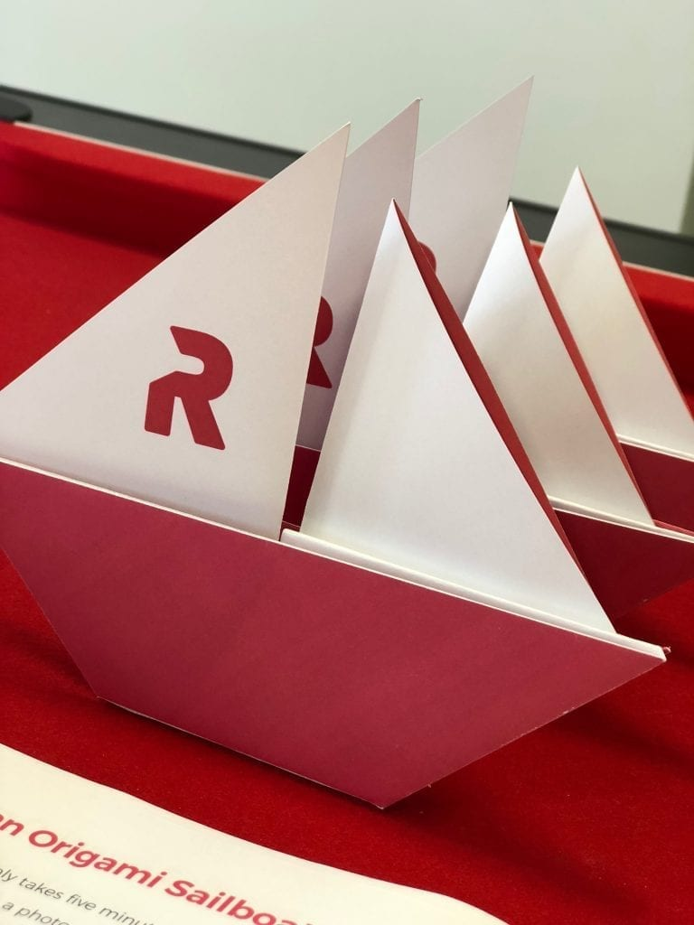Reckless-Origami-Boats.jpg
