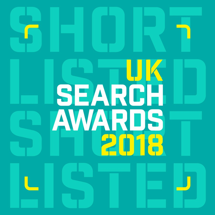UK-Search-Awards-2018-Shortlisted-Badge-1.jpg