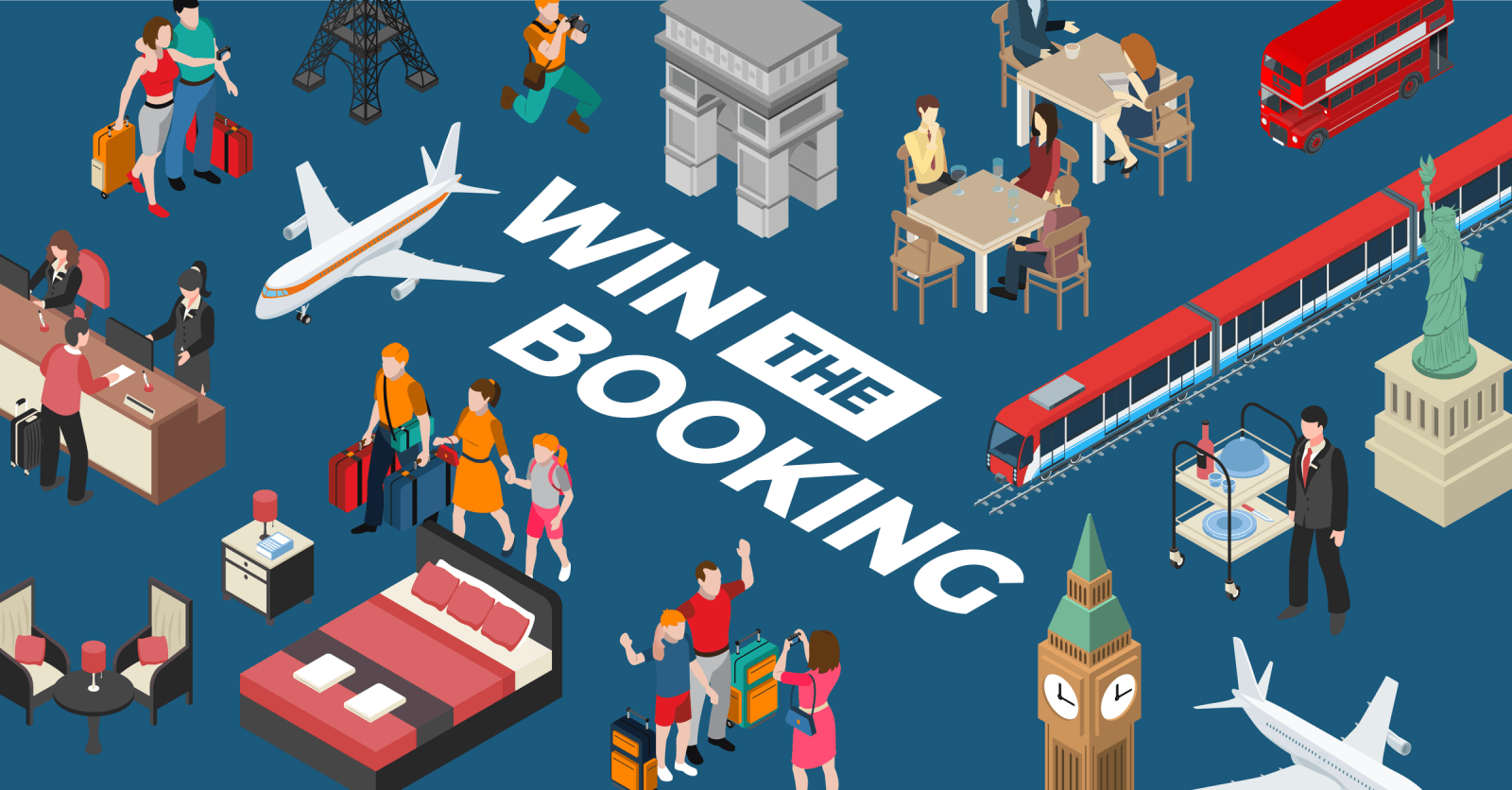 Win-the-Booking-Generic-ÔÇô-2400-x-1254px.png