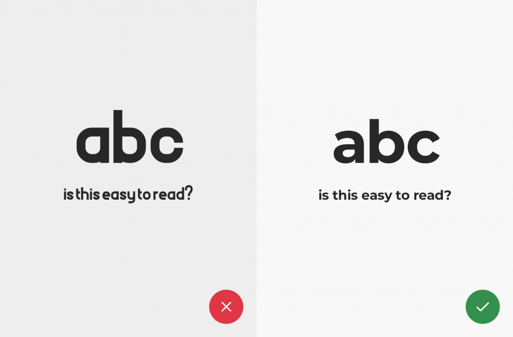 legibility-typeface-difference.png