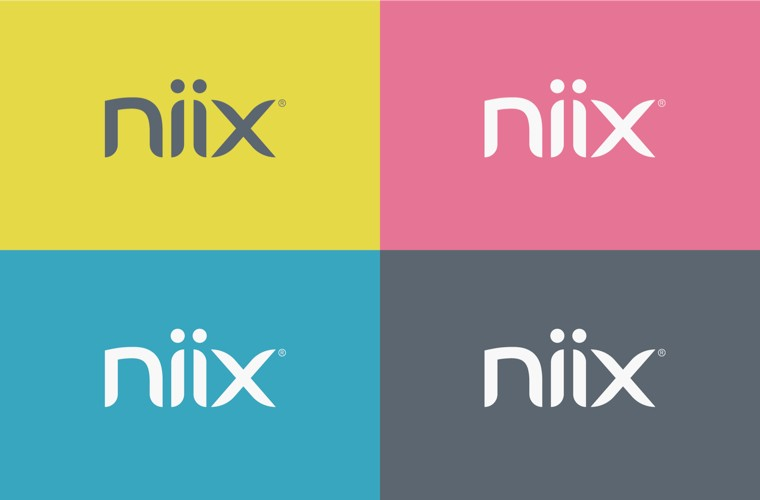 niix-logo-ideas-copy.jpg